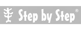 Logo Step by Step