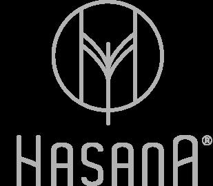 Logo Hasana