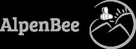Logo alpenBee