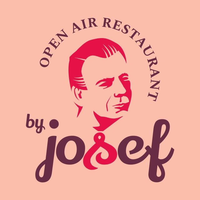 Josef_Logo