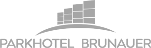 Logo Parkhotel Brunauer