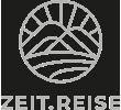 Logo Zeit.Reise