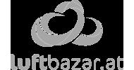 luftbazar logo