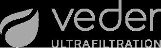 veder Logo
