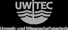 Logo Uwitec